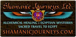 shamanicjourneys.com logo